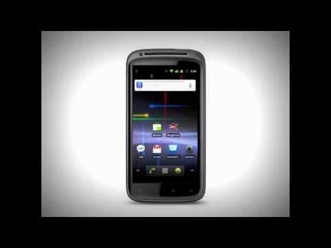 Free Ringtones Creator - Easily Make Free Ringtones on Android