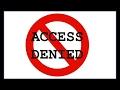 Restrict Internet Access Based on MAC Address in MikroTik