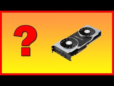 How to check what Graphics card you have in Windows 10