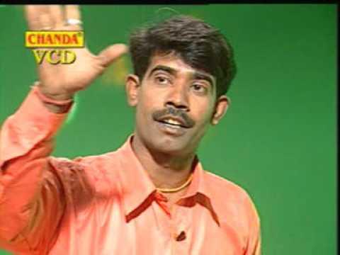 Xxx Mp4 Ashok Chautala Superb Video Advani Ka Kutta 3gp Sex