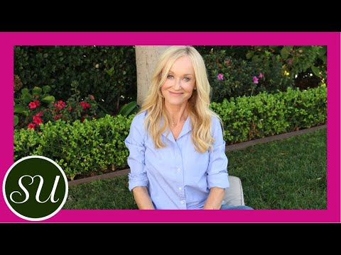 Reboot your health with Sophie Uliano | Hello Gorgeous Women's Wellness Retreat - Palm Springs 2018