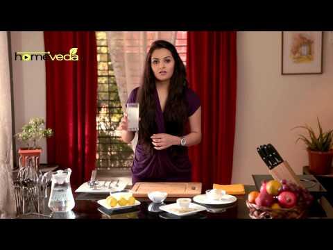 (Tamil)  Constipation - Natural Ayurvedic Home Remedies