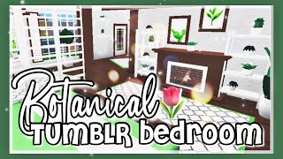 Aesthetic Bedroom In Bloxburg Design Ideas Inspirations
