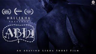 Abhi Malayalam Short Film | Aravind Lekha | Jithin Thomas | Aswin PS