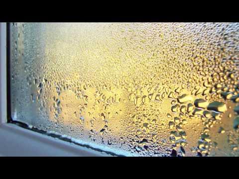 Eliminating Winter Window Condensation