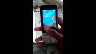 T349 remove phone password - PakVim net HD Vdieos Portal