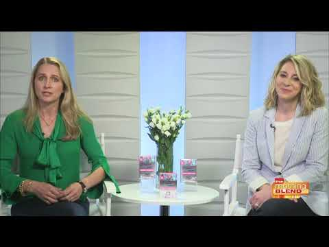 Empowering women through reproductive health
