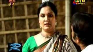Eid Natok Nasu Vilen Part 03 ft Chanchal Chowdhury