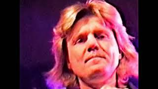 Blue System (Dieter Bohlen)-Goodnight Marielin /09.12.1994/
