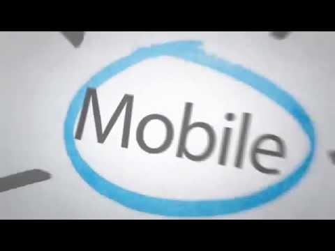 Mobile Marketing Strategy for Restaurants | Australia 1300 749 150