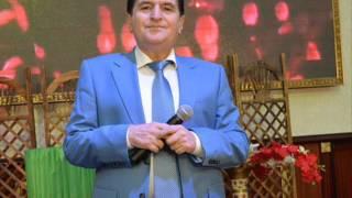 Baloglan Eshrefov Gelin kocer yar yar Musiqisi ve Sozleri Baloglan Eshrefov 2018