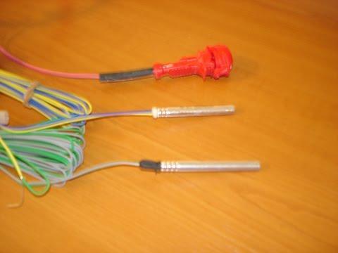 TNV - How To Make a Electric Detonator - Hướng Dẫn Làm Ngòi Pháo Điện Tử