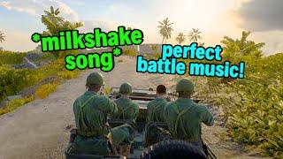 Idiot Company Part 3 - WPE Battlefield 5 Funny Moments