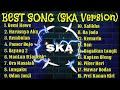 Download  Lagu Ska 86 Full Album Terbaru Paling Enak Didengar 2019  MP3,3GP,MP4