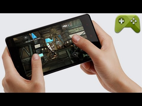 Boost Your Android Gaming Performance With A Simple Trick (No Apps)