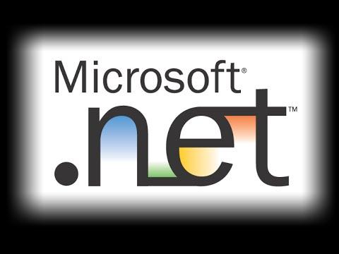 32- ASP.NET| call C# method from JavaScript التعامل مع الدوال