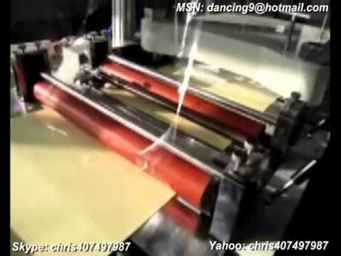 Cloth,insulation sheet,mylar,gaskets,diffuser,reflector die-cutting machine
