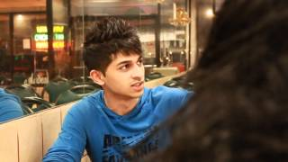 DhoomBros - Annoying Brown Girls !