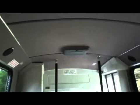 HACC New Bus Tour Gettysburg PA