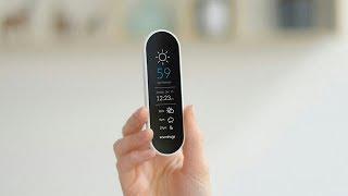 Top 5 Useful Gadgets on Amazon Under $50