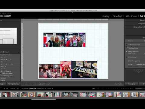 Creating a College Template in Lightroom.mp4