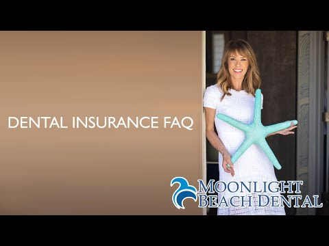 Dental insurance FAQ: Getting the most from your dental plan