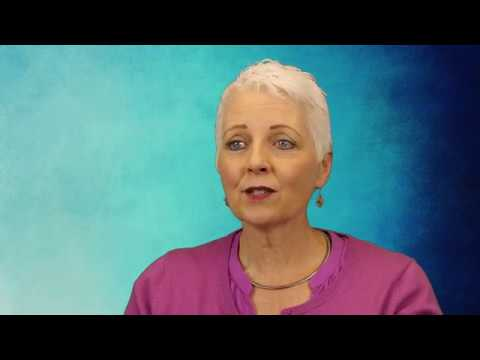 LMS Cancer: How To Support Patients
