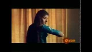 Actress Prema Hottest Sex Scene Ever Seen On Bed