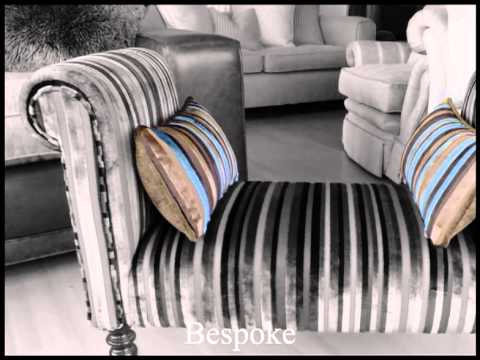 handmade sofa London, nottingham, derby and leicester