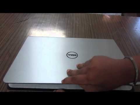 Dell Inspiron 5548 Review - Online Shopping For Laptops in Pakistan