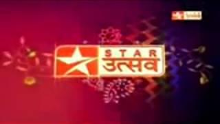Star Utsav Title Trak 2010   YouTube