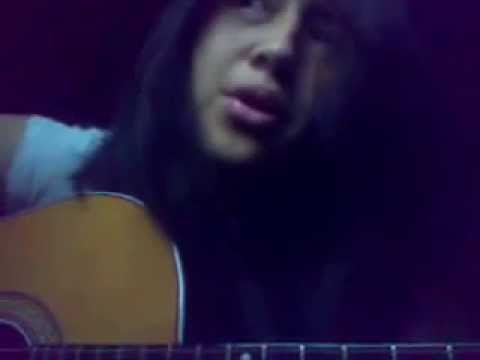 Bruno Mars When I Was Your Man Cover (Yuni)