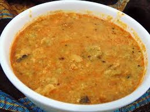 How to make Kathiyawadi Vagharelo Rotlo  | vagharelo Lasaniyo bajri no rotlo recipe