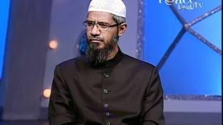 Muhammad (S.A.W.) Ka Zikr Mukhtalif Mazhabi Kitabon Mein (4/4)
