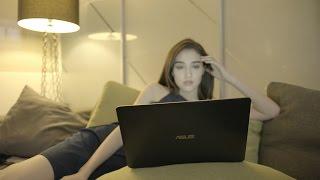 Meet the ASUS ZenBook 3 Deluxe UX490   ASUS