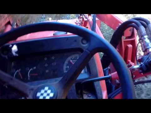 VID 20161002 Mowing