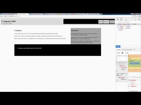 How to Use JQuery to get URL Page Value