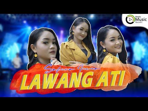 Download Lagu Safira Inema Lawang Ati Mp3