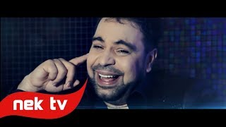 Download Florin Salam - ORICE OM ARE O POVESTE [oficial video]