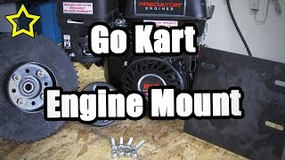 SwedeTech Watch This Before You Install Your Shifter Engine