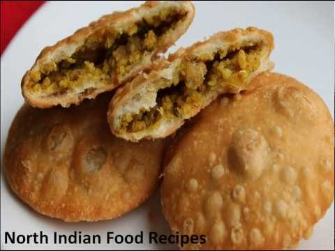 North Indian Food Recipes,North Indian Vegetarian Recipes ,North Indian Food,