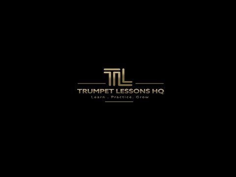 Trumpet Lessons YouTube: Recorded Q&A About How To Play Trumpet Better