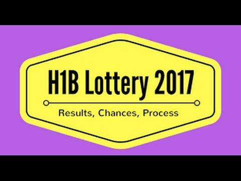 H1B Visa 2017 – News, Quota, Cap, Predictions, Lottery, FAQs