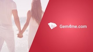 #Gem4me -Твои ценности!