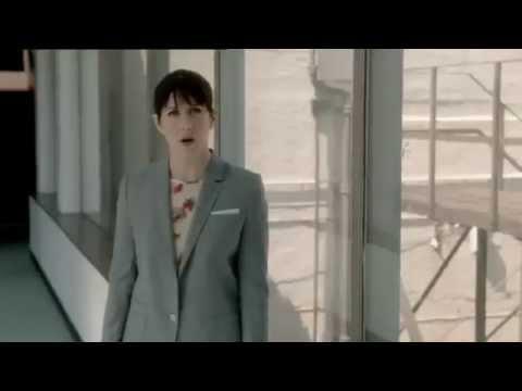 DCI Banks | Encore | ITV