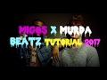 Quick & Easy Migos X Murda Beatz Tutorial 2017 (Fl Studio Tutorial)