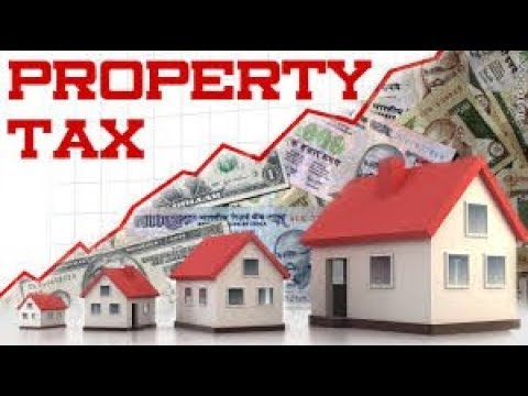 HOW TO KNOW BUILDING TAX/PROPERTY TAX ONLINE,KERALA