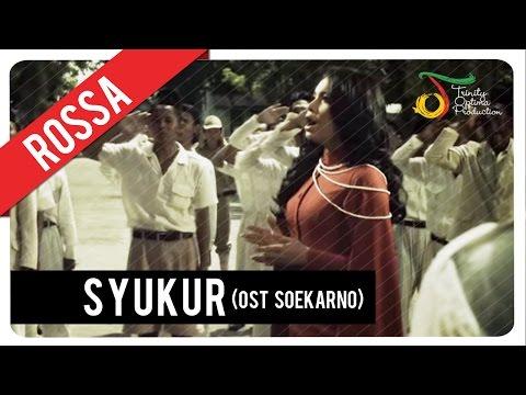 Ari Lasso Tak Harus Sama (Indonesia Jaya)