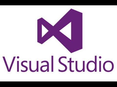 How to show line numbers in Visual Studio