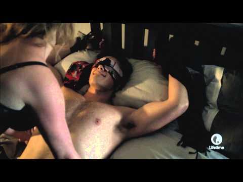 Xxx Mp4 Secret Sex Life Of A Single Mom Lifetime Trailer 3gp Sex